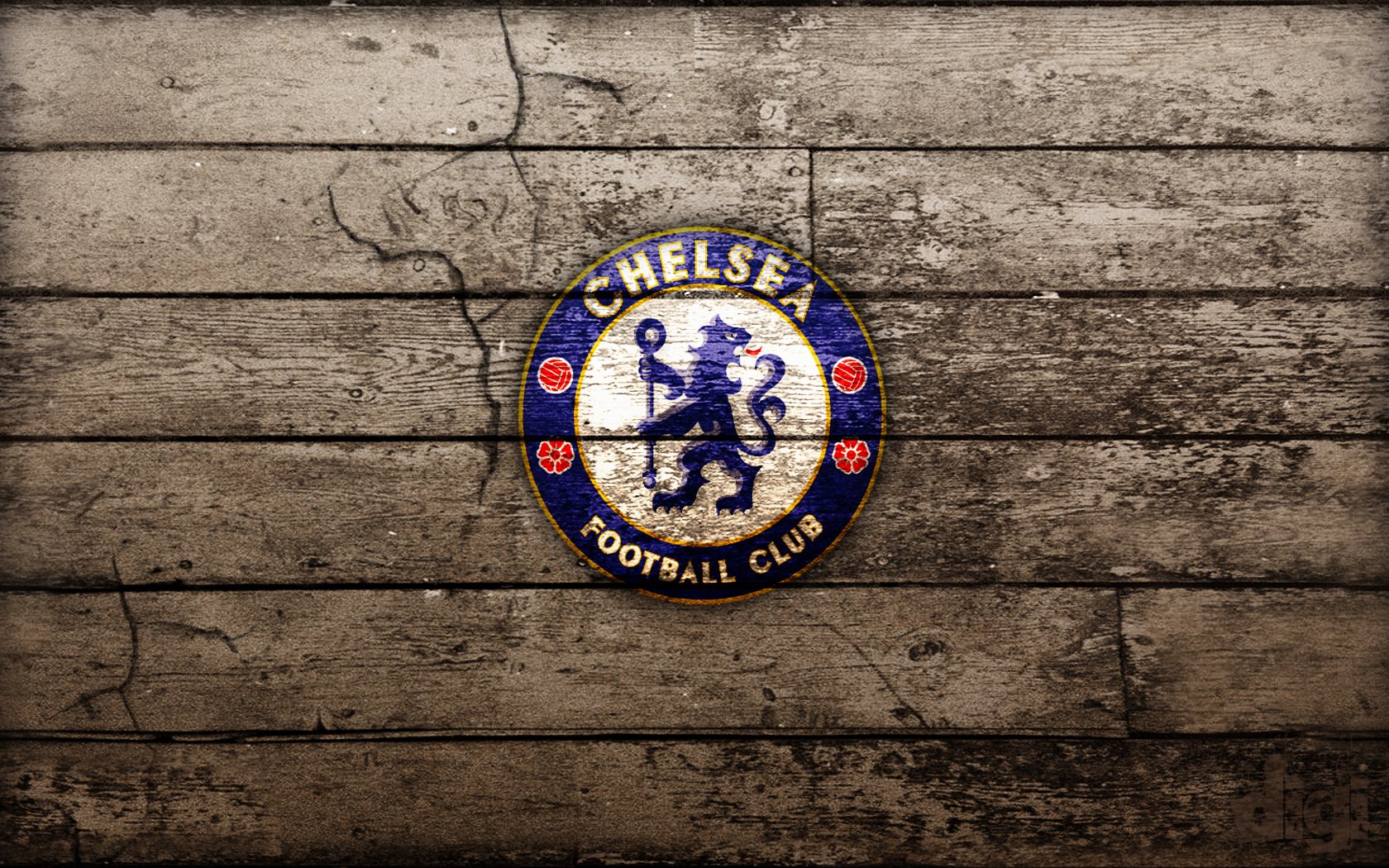 chelsea_f_c_by_digiq8