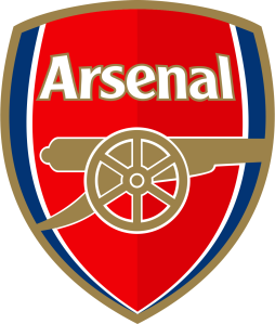 1200px-Arsenal_FC.svg