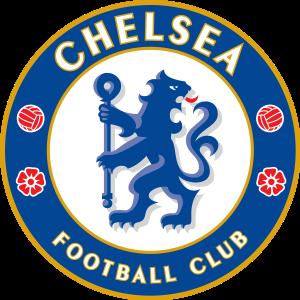 1200px-Chelsea_FC.svg