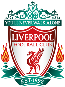 1200px-Liverpool_FC.svg