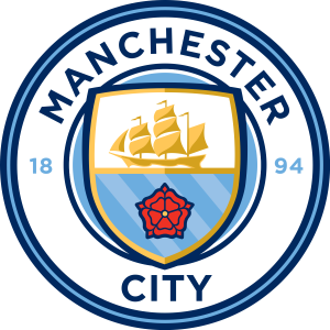 1200px-Manchester_City_FC_badge.svg