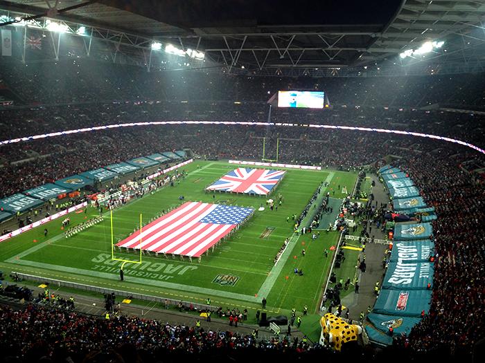 NFL2.jpg