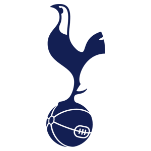 spurs-blue-no-text-300x300