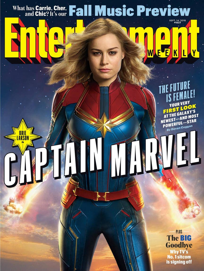 entertainment-weekly-captain-marvel-cover.jpg