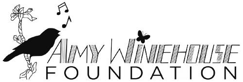 AmyWinehouseFoundation_logo.jpg