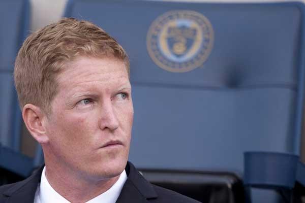 jim-curtin-philadelphia-union-interim-head-coach-mls.jpg