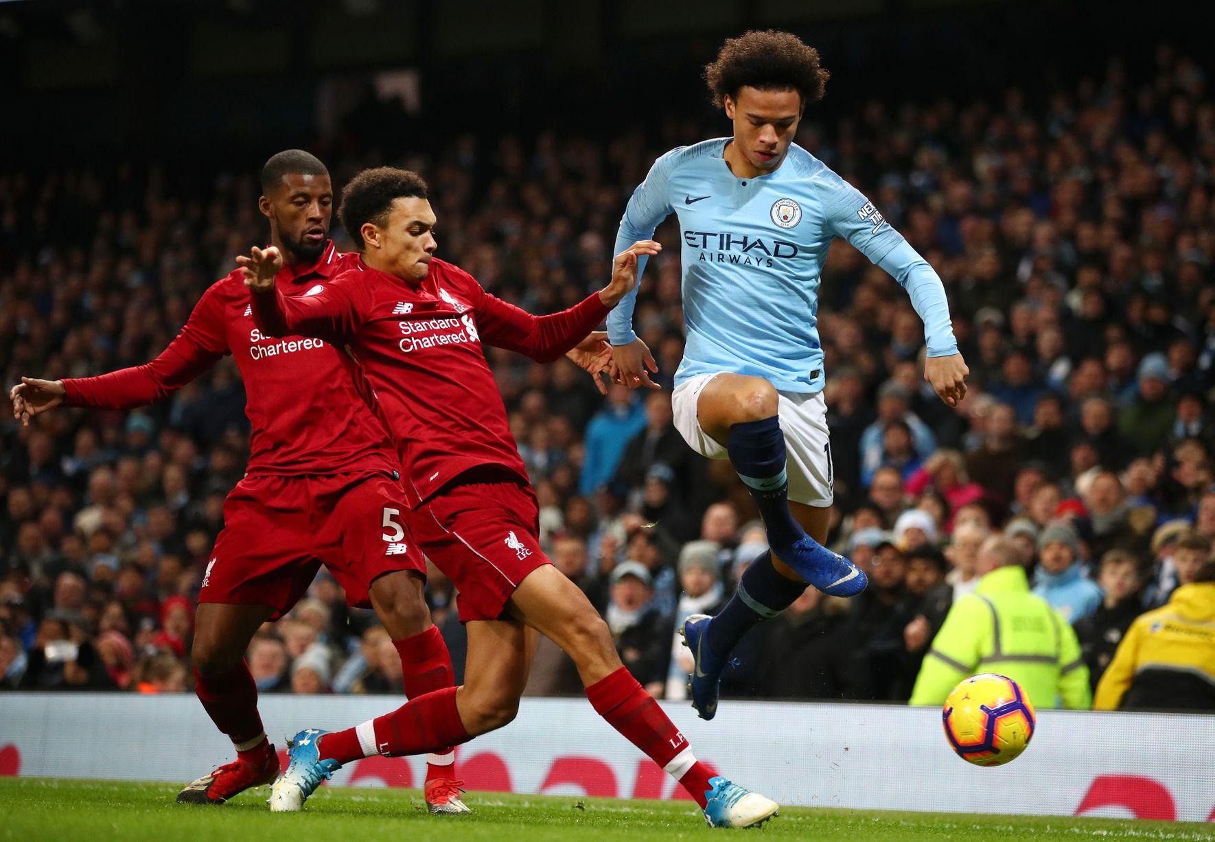 0_Manchester-City-v-Liverpool-FC-Premier-League.jpg