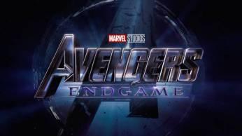 avengers4_logo