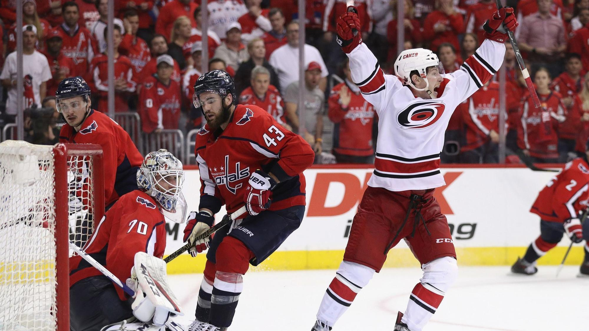 This image has an empty alt attribute; its file name is bs-sp-capitals-hurricanes-game-7-recap-20190424.jpg