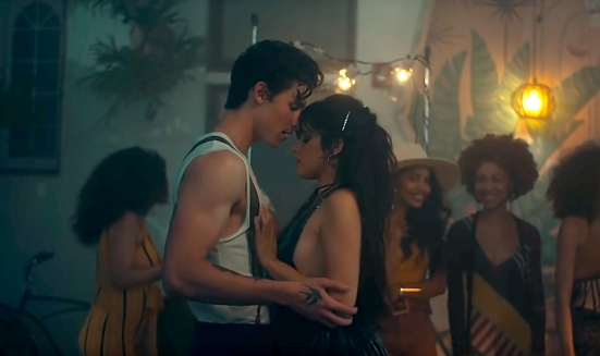Shawn-Mendes-and-Camila-Cabello-Senorita.jpg